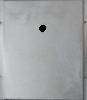 Külső ellenőrző ajtó